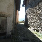 123 straatje Castello