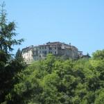 149 Castello